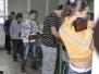 Międzyszkolna Liga Strzelecka Szkół Ponadgimnazjalnych 2010
