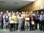 MiędzySzkolna Liga Strzelecka Szkół Ponadgimnazjalnych 2011