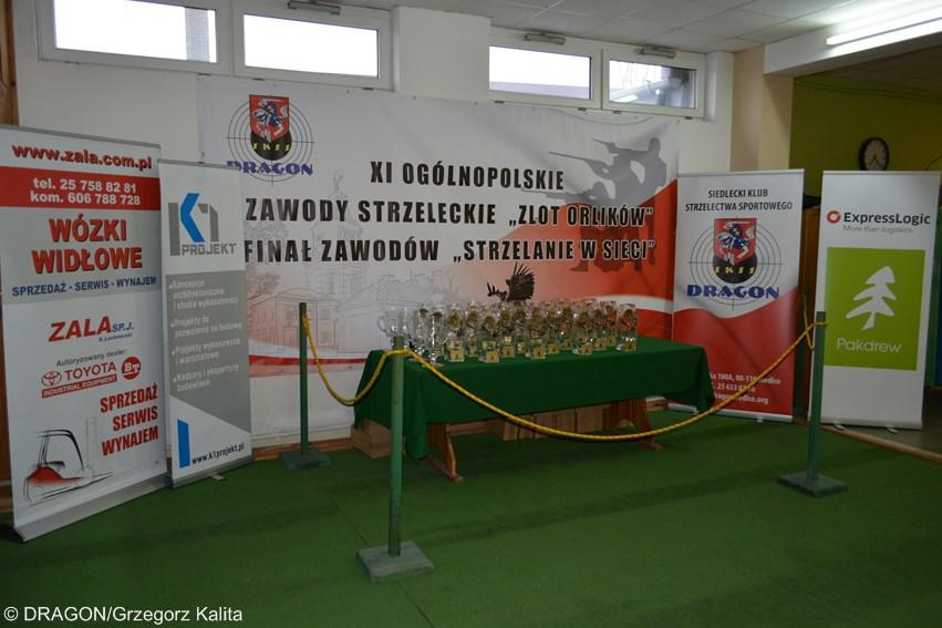 Zlot-Orlik-w_2018_2