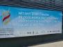 XX Finał Ogólnopolskiej Olimpiady Młodzieży i Grand Prix Juniorów Młodszych -17-22.07.2014r Wrocław
