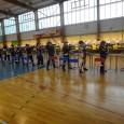 W dniach 7-9.02.2014 r. w Pucku odbyły się strzeleckie Zawody Klasyfikacyjne – Zaślubiny z Morzem. Dwudniowa rywalizacja w strzelaniach pneumatycznych odbywała się w kategoriach seniorów, juniorów i młodzików. Wzięło w […]