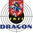 opis: Puchar Dragona Runda I Edycja 2014 data: 22/02/2014 liczba pobrań: 650 pobierz: Puchar Dragona Runda I Edycja 2014 (206.87KB)