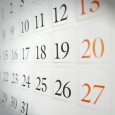 """Na stronie głównej został zaaktualizowany Kalendarz Zamierzeń Szkoleniowych Klubu SKSS Dragon na rok 2019. Kalendarz jest dostępny w zakładce powyżej w MENU strony pt. """" Kalendarz"""" bądź poniżej w odnośniku […]"""