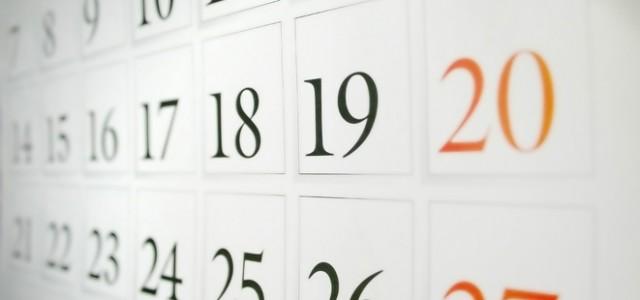 UWAGA!!!  Został zaktualizowany Kalendarz Zamierzeń Szkoleniowych Siedleckiego Klubu Strzeleckiego DRAGON na rok 2015. Najbliższe zawody: Zawody Noworoczne – 11.01.2015r.  Regulamin Zawodów Noworocznych 2015: opis: REGULAMIN ZAWODY NOWOROCZNE 2015 […]