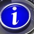 """UWAGA !!! Nowy kalendarz startów w 2017 roku umieszczony w zakładce """"Kalendarz""""  Najbliższe zawody 15 Stycznia – """"Zawody Noworoczne"""" – otwieramy sezon 2017 konkurencje pistoletowe  Klubowiczu – Sympatyku […]"""