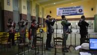 """W minioną niedzielę w Łebie zakończyły się trzecie międzynarodowe zawody w strzelaniach pneumatycznych """"BALTIC CUP 2014"""". Do Łeby przyjechało ponad 300 zawodników z Litwy, Łotwy, Rosji, Szwecji, kadra narodowa […]"""