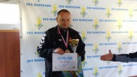 W dniach 20-21 czerwca br. na strzelnicy ZKS w Warszawie odbywała się III Runda Pucharu Polski w konkurencjach skróconych. Wśród startujących nie mogło zabraknąć naszych reprezentantów. Na uwagę zasługuje sukces […]