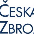 """Firma """"HUBERTUS"""" Roman Tołczyk w dniu 24 października 2015 r w Zespole Strzelnic Sportowych SKSS DRAGON w Siedlcach przedstawi ofertę handlową jednego z największych producentów broni Firmy Ceska Zbrojovka znanej […]"""