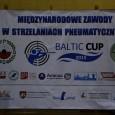 W ten weekend w Łebie odbywają się Międzynarodowe Zawody w Strzelaniach Pneumatycznych BALTIC CUP 2015. Wśród uczestników nie mogło zabraknąć reprezentantów Siedleckiego Klubu Strzelectwa Sportowego DRAGON. Po pierwszym dniu zawodów […]