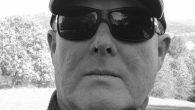 Dzisiaj tj. 07.08.2019 otrzymaliśmy smutną informację o śmierci Wiesława Bondela. Wiesław – Zawodnik klubu Snajper Garwolin, Przyjaciel klubu SKSS Dragon, wspaniałego kolegi, doskonałego strzelca.  Pogrzeb odbędzie się […]